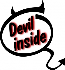 Devil-Inside.jpg