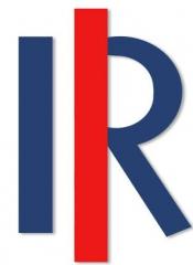 Nicolas Sarkozy,Buisson,erreurs,Morano