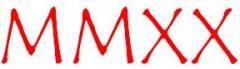 MMXX.JPG