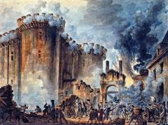 Europe,révolution,Européens,putsch,Strasbourg
