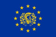 programme,psune,europe,nation,périclès,nationalité européenne,exclusivité citoyenne,putsch européen