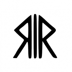 Religio Romana,romanitas,Jupiter,Mars,latins