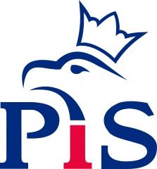 Elections parlementaires polonaises 2015,Kaczynski,PiS,PO,Kukiz,Korwin,Kopacz