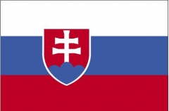 slovak%20flag.jpg
