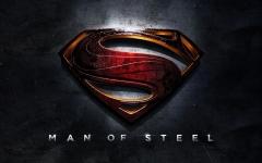 man of steel,superman,héros,christopher nolan,zach snyder,euro-américains