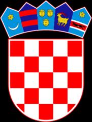 élections parlementaires 2015,croatie,hdz,hsp