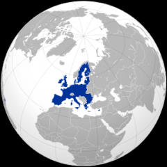 gérard dussouy,thomas ferrier,européisme identitaire,nation européenne