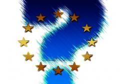 élections européennes,mai 2014,euroscepticisme,front national,thomas ferrier