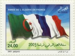 france-algerie2.jpg