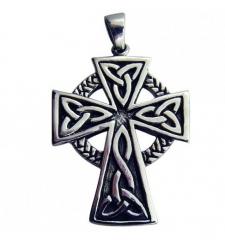 pendentif-argent-croix-celtique.jpg