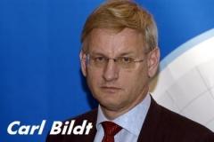 Carl-Bildt.jpg