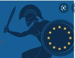 Europlite-soldat.jpg