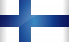 flag-finland-XL.jpg