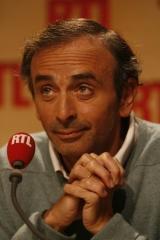 Eric Zemmour,Patrick Lozès,Christine Taubira,RTL,liberté d'expression,Youssoupha