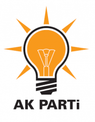 AKP_Logo.png